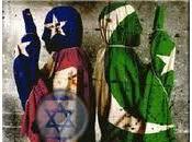 Pakistan: ''Se Israele attacca l'Iran abbiamo scelta''