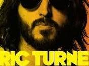 Eric Turner feat. Lupe Fiasco Tinie Tempah Angels Stars Video Testo Traduzione