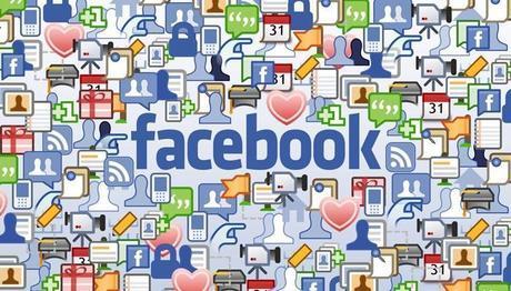Facebook-pagine-di-promozione-ben-fatte