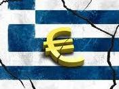 GRECIA, proteste inutili??? governo accetta condizioni Europee