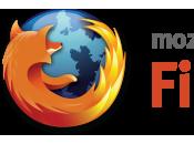 """Firefox: come rendere GMail """"client"""" predefinito l'invio e-mail tramite indirizzi clickabili"""