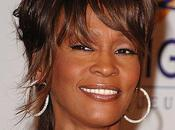 morta cantante Whitney Houston