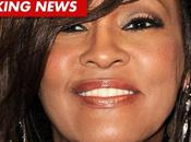 R.i.p. whitney houston morta anni