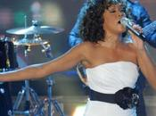 Whitney Houston morta…