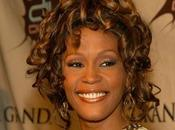 Ciao Whitney, will always love