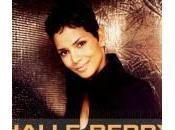 Halle Berry minacciata dallo stalker