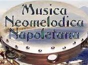 musica neo-melodica Gomorra (Saviano Iene)