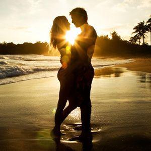 Le Più Belle Immagini Damore Per San Valentino Paperblog