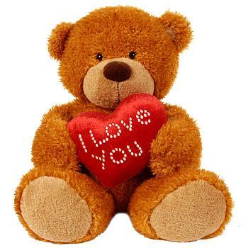 Le più belle immagini d'amore per san valentino