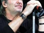 Vasco Rossi: brano Patty Pravo rifiutato Sanremo