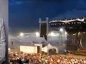 Chiuso primo procedimento tragedia all'Indiana State Fair