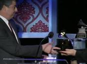 Steve Jobs centro dell'attenzione Grammy Awards