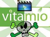 Plugin Vitaminio: cancella video registrati