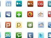 Social Network interattività linguaggi: futuro Youtube