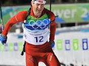 Biathlon: Bjorndalen centra storico trionfo, Makarainen esulta davanti proprio pubblico