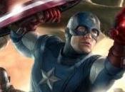 giocattoli Avengers inseriti anche Skrull, sarà solo caso