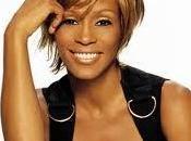 Trovata morta Whitney Houston, forse troppi tranquillanti