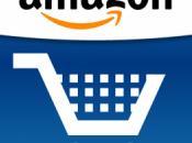 Gratis Amazon eBook CIESSE febbraio