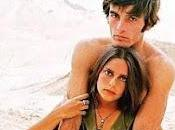 Zabriskie Point: provocazioni, ribellioni Pink Floyd