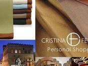 Personal Shopper anche Umbria!