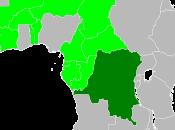 Africa Centro-Occidentale migliori opportunità business
