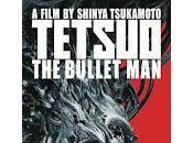 Tetsuo: Bullet