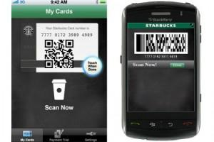 starbucks-mobile-payment