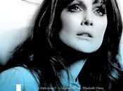 Rosie-Huntington, Julianne Moore, Helena Christensen, Erin Wasson, Elizabeth Olsen Shailene Woodley Magazine 2012