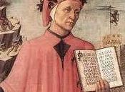 Dante Alighieri, vita opere