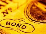 modesta proposta sugli eurobond