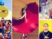 Turismo Barcellona: eventi marzo