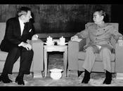 elite coloniali governano Cina Illuminati