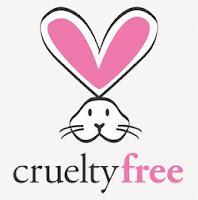 LA LISTA AGGIORNATA DELLE AZIENDE CRUELTY FREE (LAV BUAV VIVO e PETA)