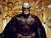 Batman mena tutti