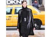 DKNY autunno-inverno 2012-2013 fall-winter
