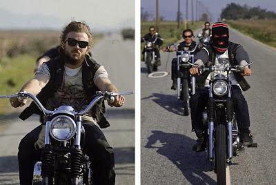 hells angels photo essay (photo: azcentralcom) connect tweet linkedin comment email more a hells angels member accused of murder is back behind arizona bars in arizona — 15 years after initially fleeing the country .