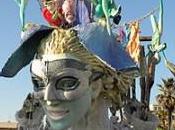 Damigelle Marie Carnevale Venezia