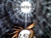 Dreams After Death-embraced Light