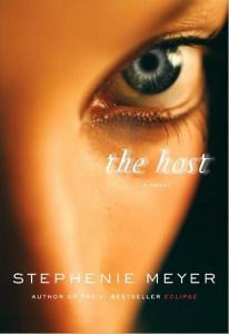 The Host: Un altro romanzo di Stephanie Meyer al cinema dopo Twilight