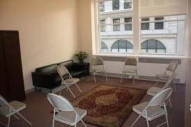 Arredare lo studio dello psicologo qualche idea da for Arredare lo studio in casa