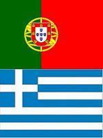 Il Portogallo come la Grecia?