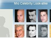 Ecco celebrity collage
