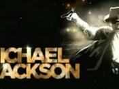 Michael Jackson Experience gratis sullo Store Americano
