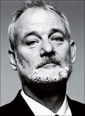 Ghostbuster 3: Bill Murray sostituito?