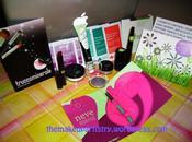 EcoCose: green e-commerce