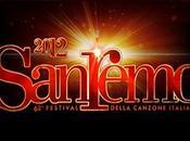 Sanremo 2012 prima sera, milioni ascolti! Considerazioni
