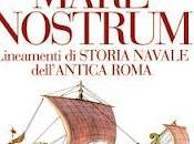 Storia Navale dell'Antica Roma libreria