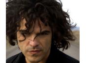 Francesco Renga bellezza Testo-Video Sanremo 2012