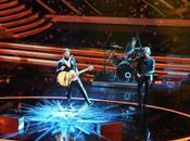 """Sanremo 2012 Marlene Kuntz """"Canzoni figlio"""""""