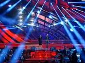 Sanremo 2012, D'Alessio-Bertè Testo ,Video, Comm.YT